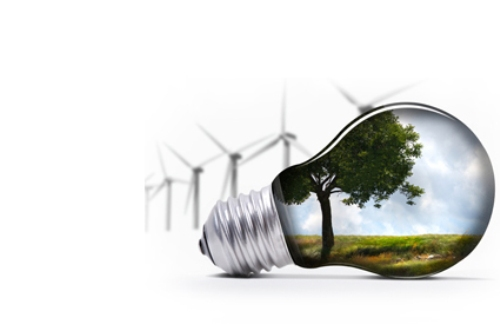 Facts about  Alternative Energy Resources