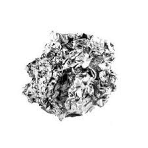 Facts about Aluminum Foil