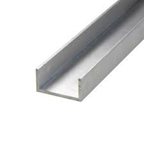 Facts about Aluminum