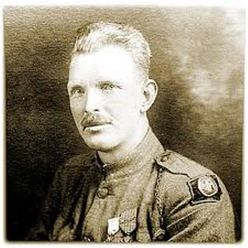 Facts about Alvin C. York
