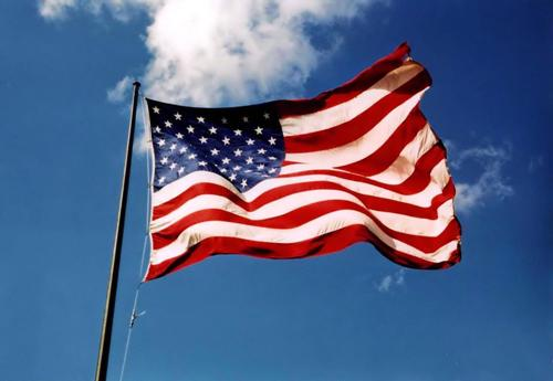 Facts about American Flag