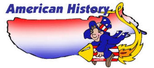 Facts about American History