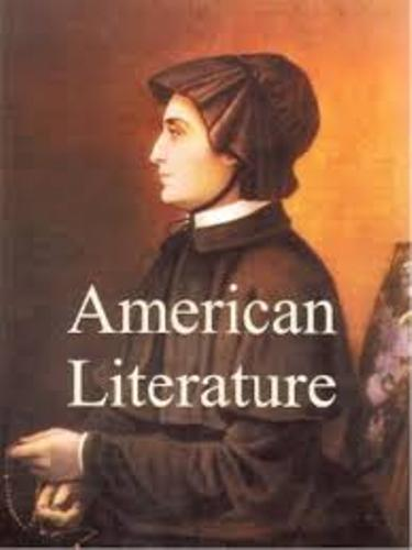 Facts about American Literature