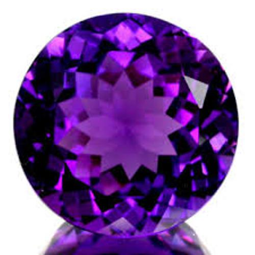 Facts about Amethyst