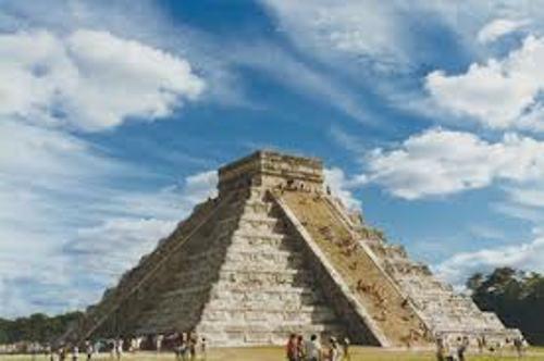 Facts about Ancient Civilization