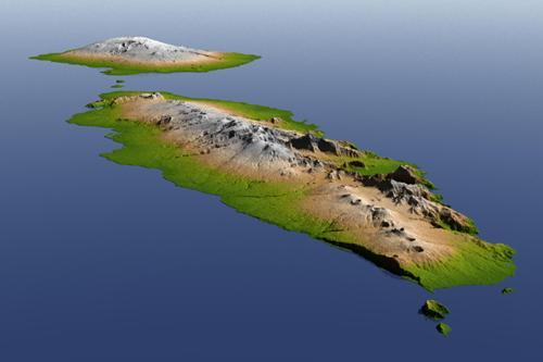 Samoa Pic