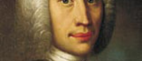 facts about Anders Celsius