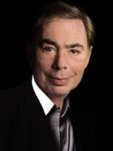Andrew Lloyd Webber Facts