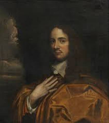 Andrew Marvell Images