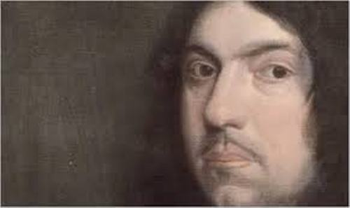 Andrew Marvell Pictures