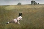 10 Facts about Andrew Wyeth