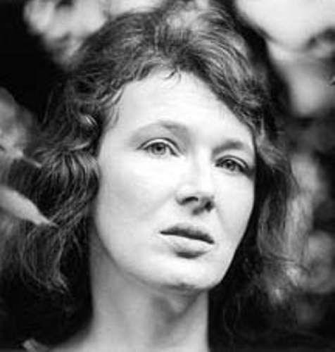 Angela Carter Young