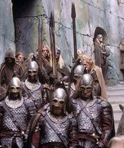 Anglo Saxon Culture Pic