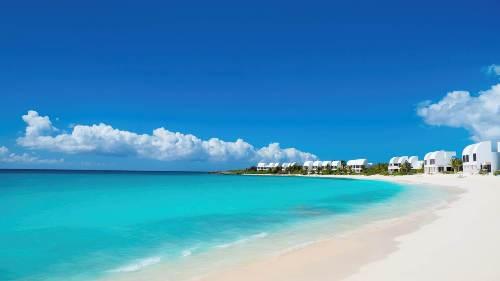 Anguilla Pic