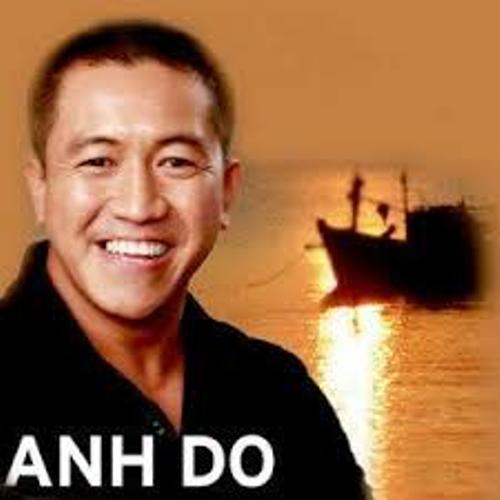 Anh Do Facts