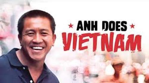 Anh Do Vietnam
