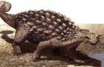 10 Facts about Ankylosaurus