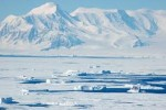 10 Facts about Antarctica