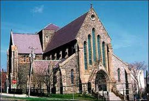 Facts about Anglican Church