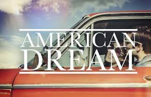 facts about American dream