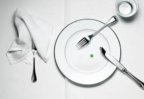 Anorexia and Bulimia Facts