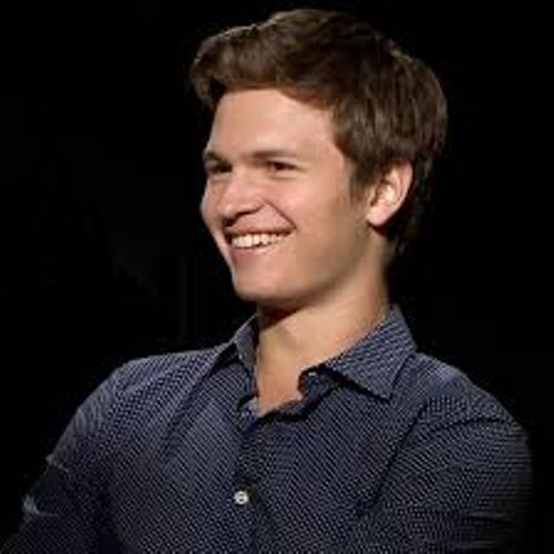 10 Facts about Ansel Elgort | Fact File