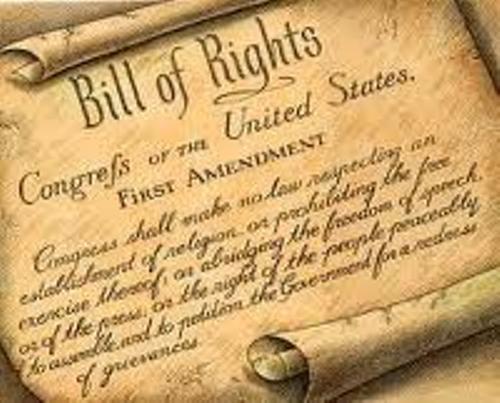 Anti-Federalist Pic