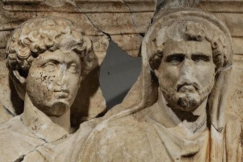 Antoninus Pius Pic