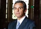 8 Facts about Antonio Villaraigosa