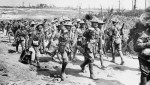 10 Facts about Anzacs