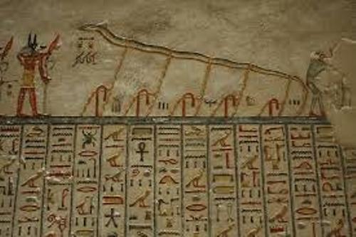 Apep Egypt