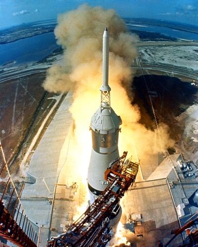 Apollo 11 Pic