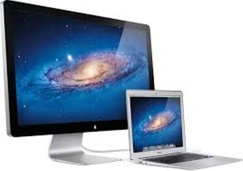 Apple Computers Today