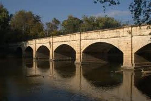 Aqueducts Pic