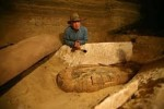 10 Facts about Archaeologists