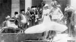 10 Facts about Archduke Franz Ferdinand