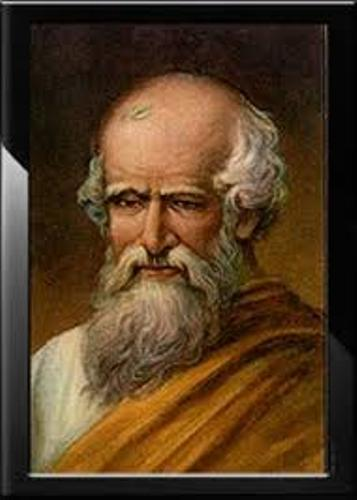 Archimedes Image