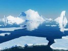 10 Facts about Arctic Ocean
