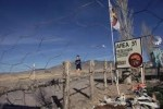 10 Facts about Area 51