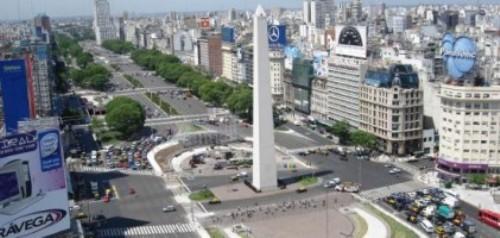 Argentina Picture