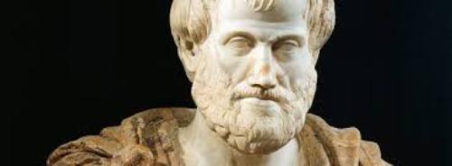 Aristotle Pic