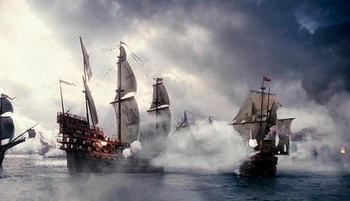 Armada Pic