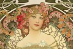 10 Facts about Art Nouveau