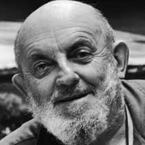 Facts about Ansel Adams