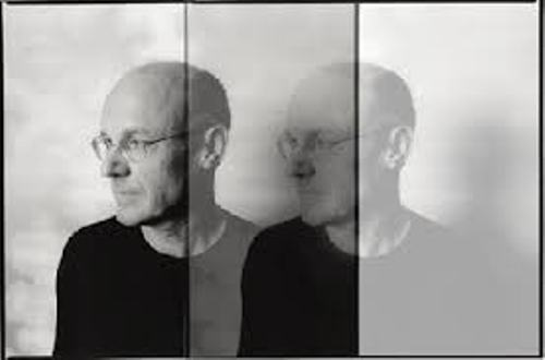 Facts about Anselm Kiefer