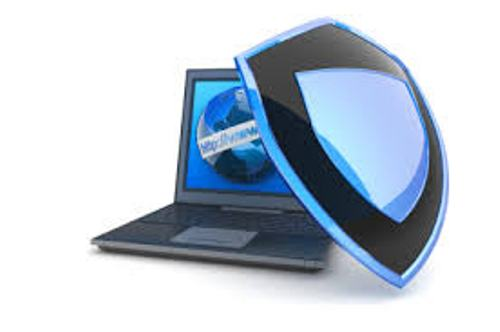 Facts about Antivirus
