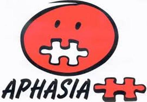 Facts about Aphasia