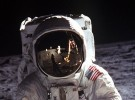 8 Facts about Apollo 11