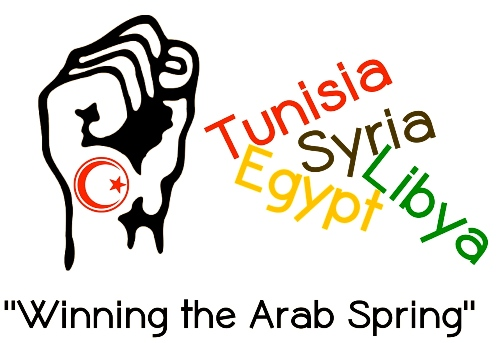Facts about Arab Spring