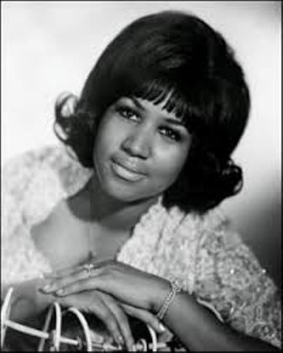 Facts about Aretha Franklin